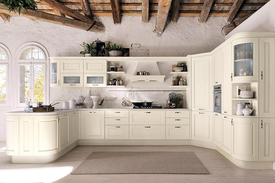 Cucina shabby chic o in stile provenzale? – Gatta Maison ...