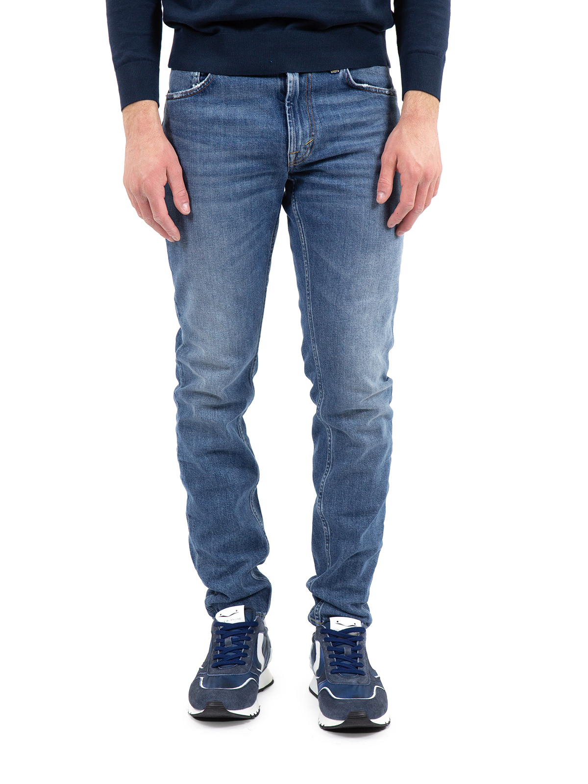 Department Five Jeans  U18D08 D1805