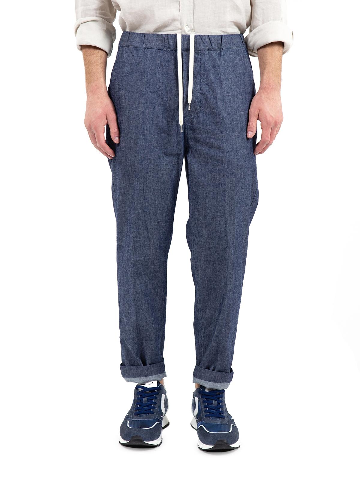 Grifoni Pantalone GE140014 80