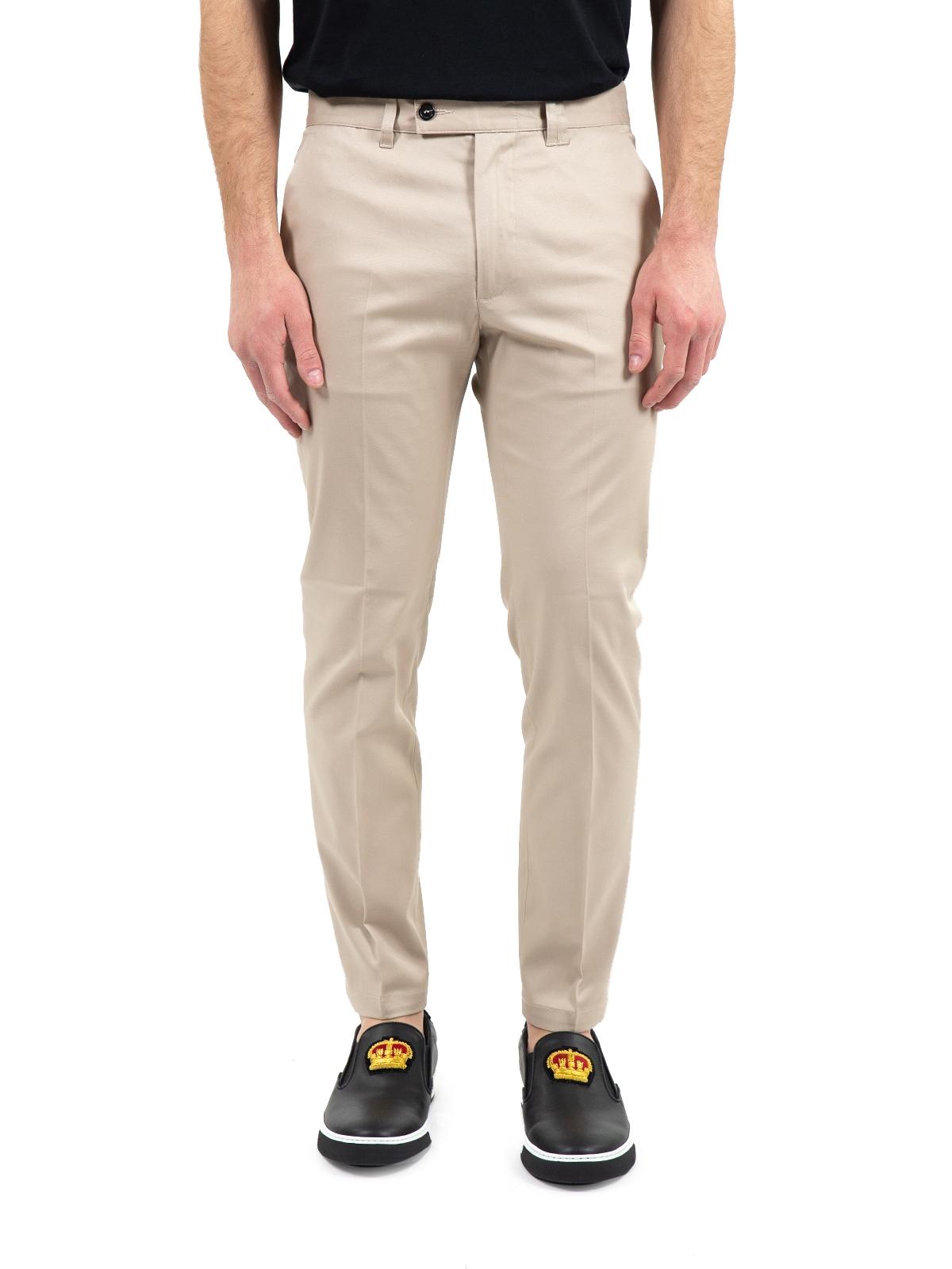 Grifoni Pantalone GE140010 15