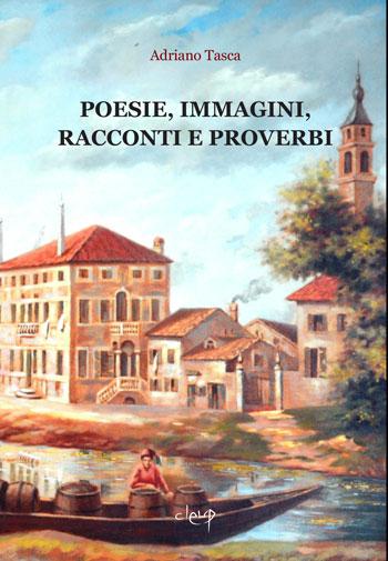 Poesie, immagini, racconti e proverbi