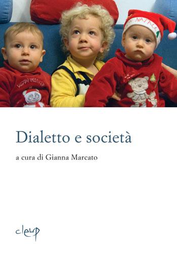 Dialetto e società