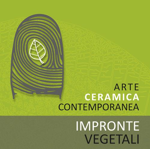 Impronte vegetali