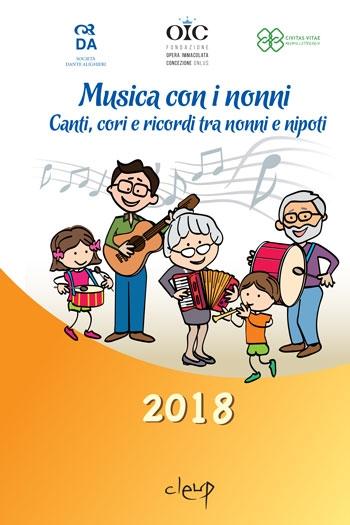 Musica con i nonni