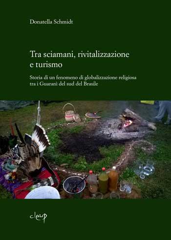 Tra sciamani, rivitalizzazione e turismo