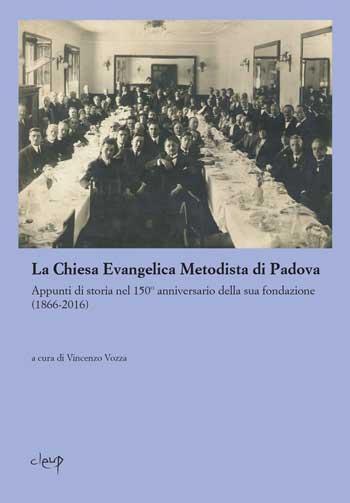 La Chiesa Evangelica Metodista di Padova