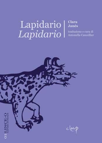 Lapidario | Lapidario