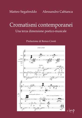 Cromatismi contemporanei
