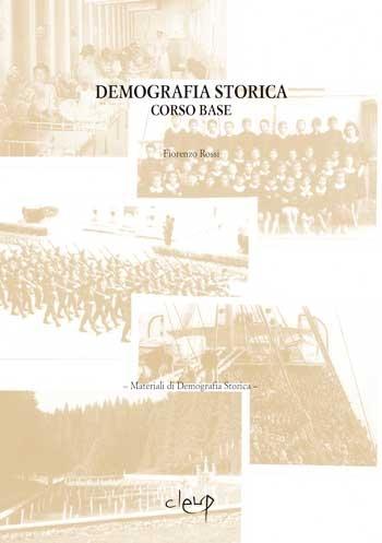 Demografia storica