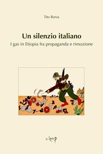 Un silenzio italiano