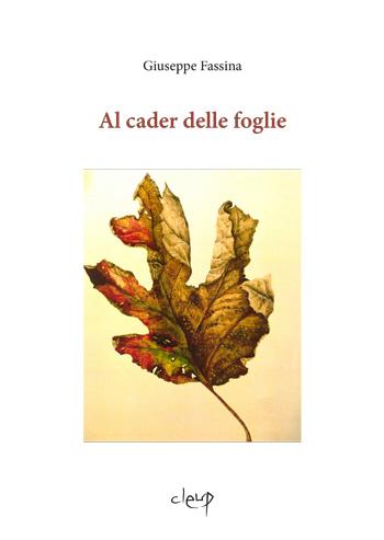 Al cader delle foglie
