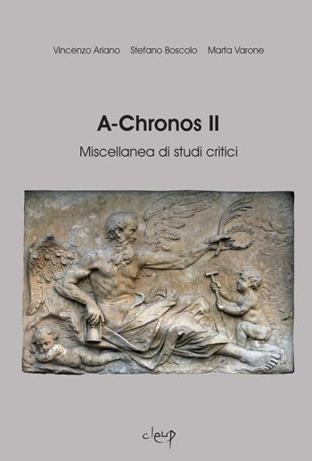 A-Chronos II