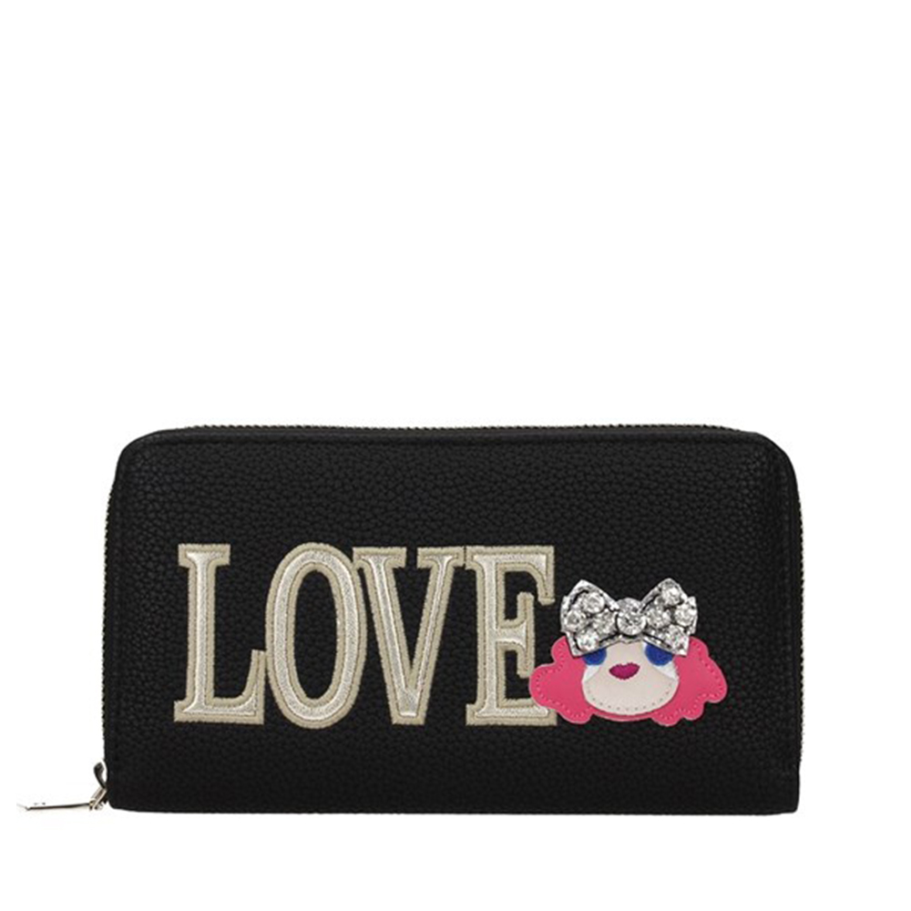 LOVE MOSCHINO 17 JC5651PP07KH0000