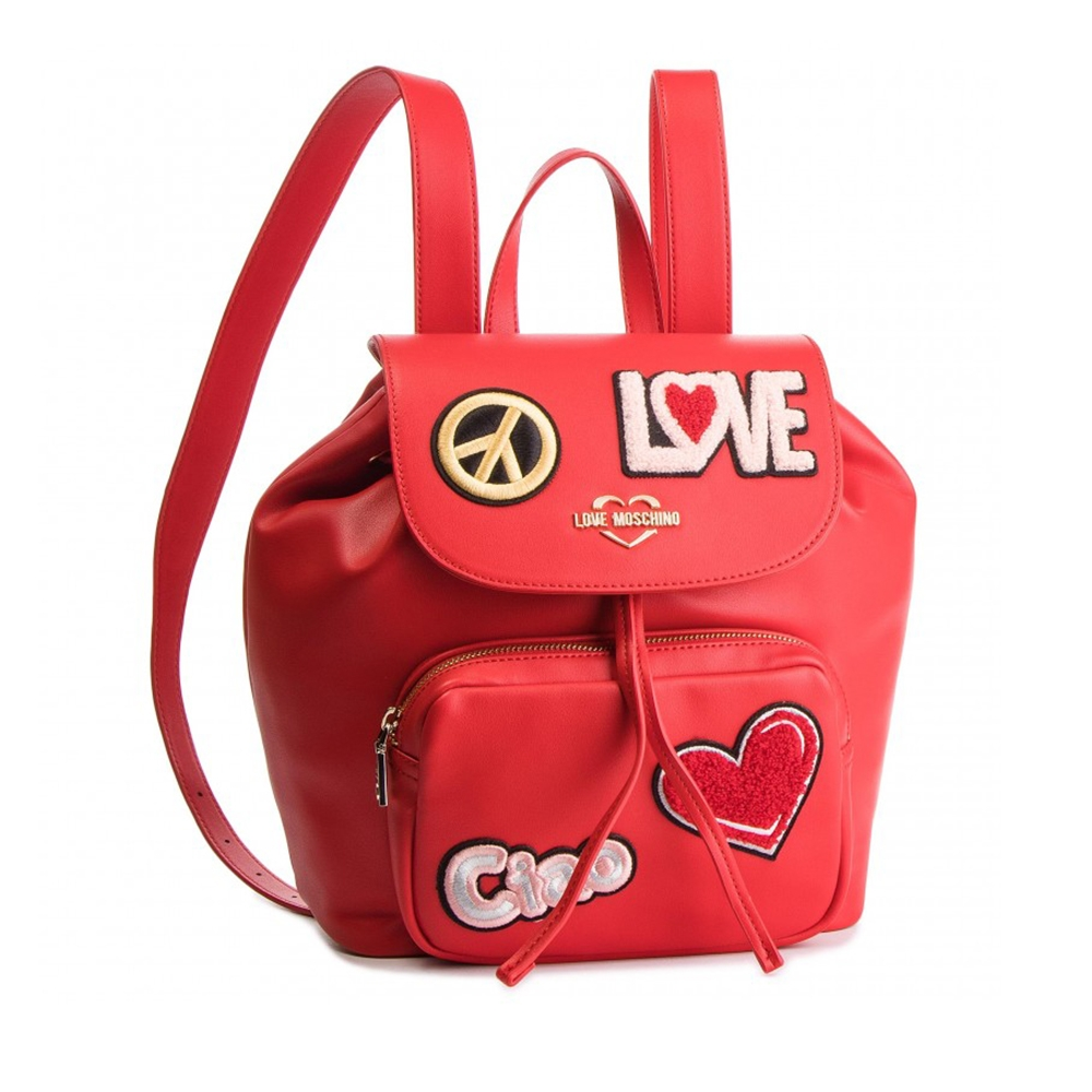 LOVE MOSCHINO 17 JC4082PP17LJ0500
