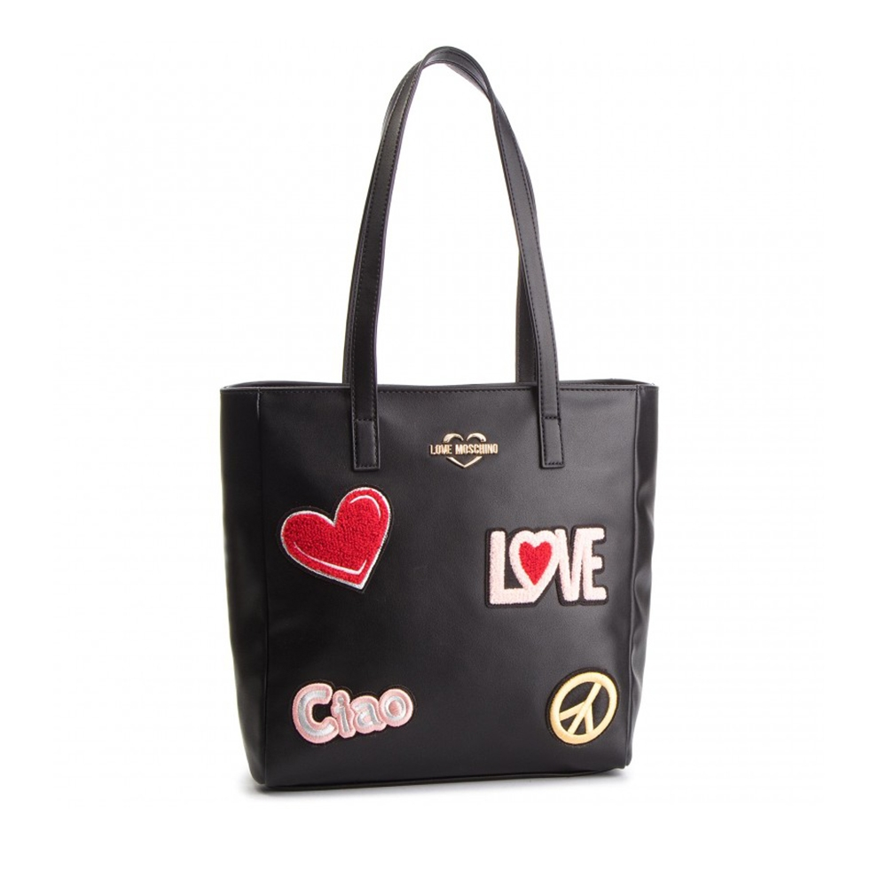 LOVE MOSCHINO 17 JC4081PP17LJ0000