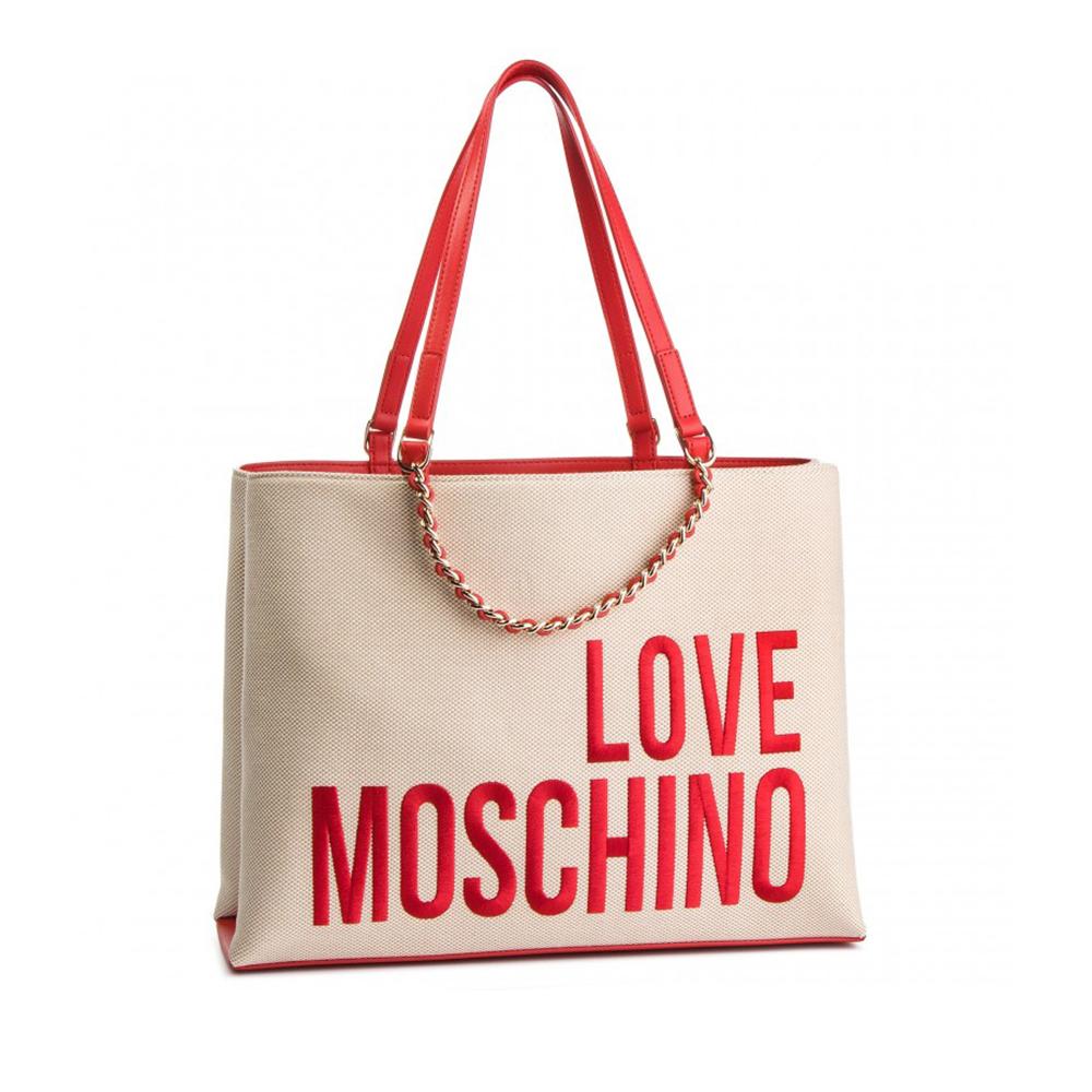 LOVE MOSCHINO 17 JC4112PP17LO0107