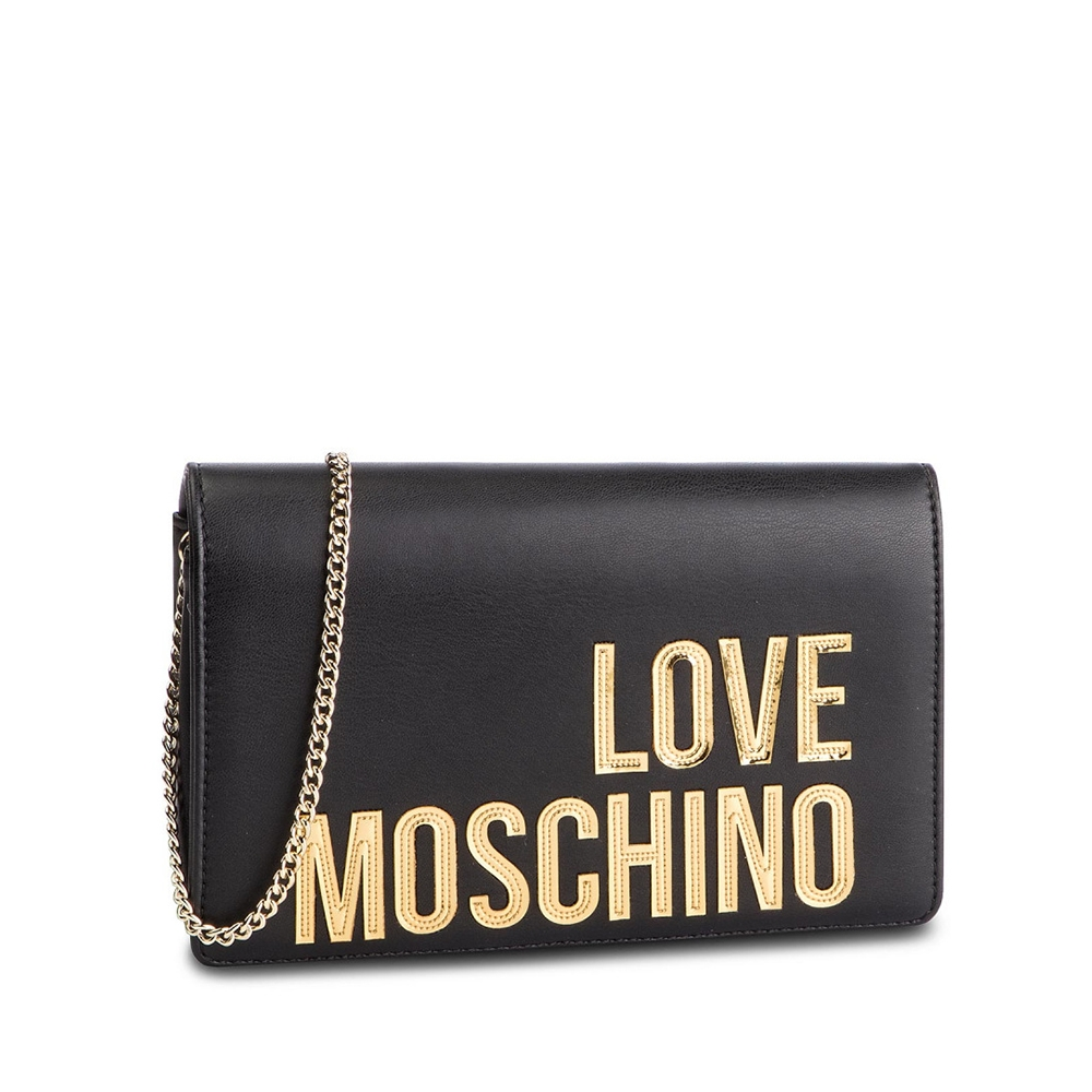LOVE MOSCHINO 17 JC4296PP07KN000A