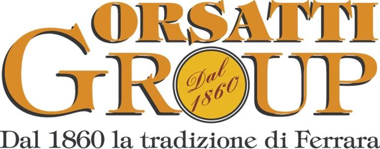 Orsatti Ferrara Turismo Prodotti tipici gastronomia Cucina Tavola gusto città