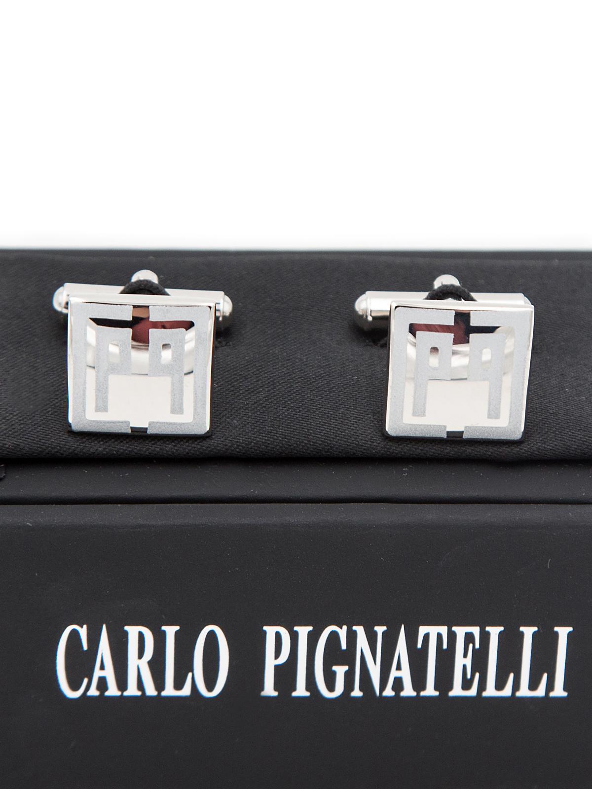 Carlo Pignatelli Gemelli 34AA8194
