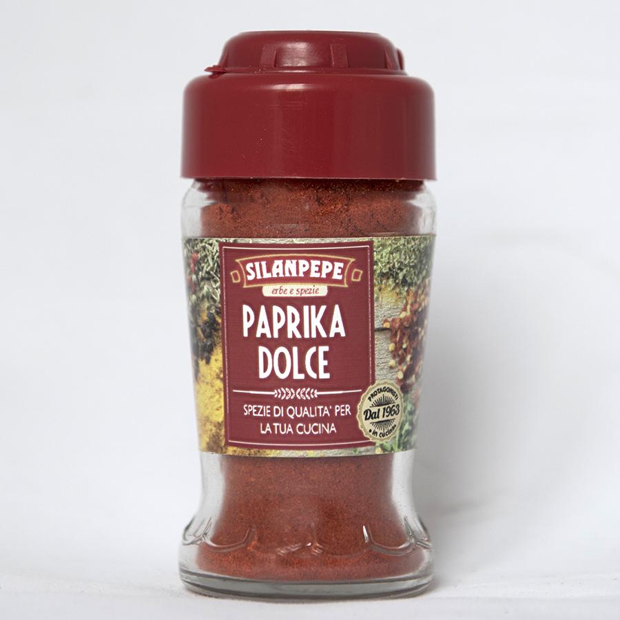 Paprika Dolce