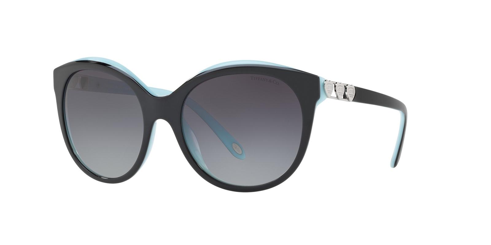 Tiffany&Co TF4133