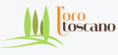 L'oro Toscano