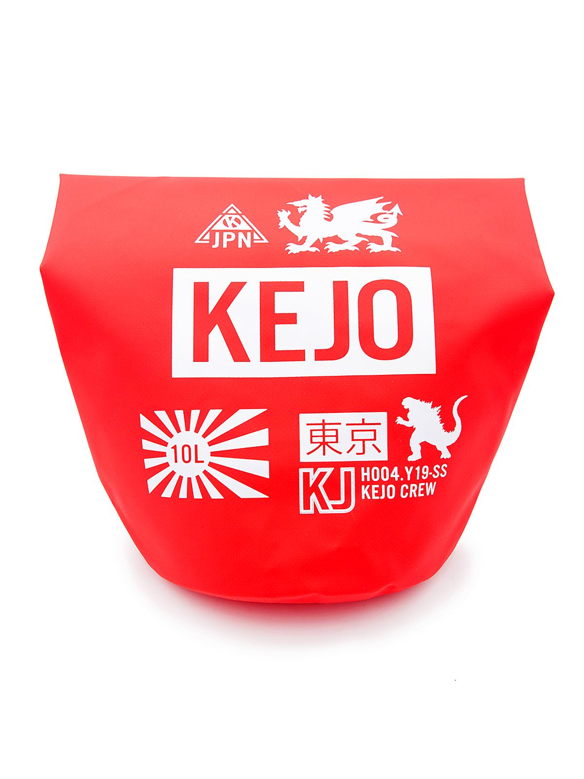 Kejo Sacca KS19 809M