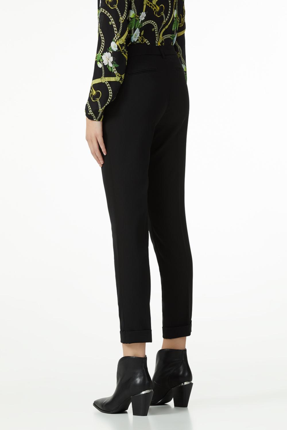 Women Sequin See Thu Two-Piece Set Front Zipper Long Sleeve Crop Top+Skirt #S2