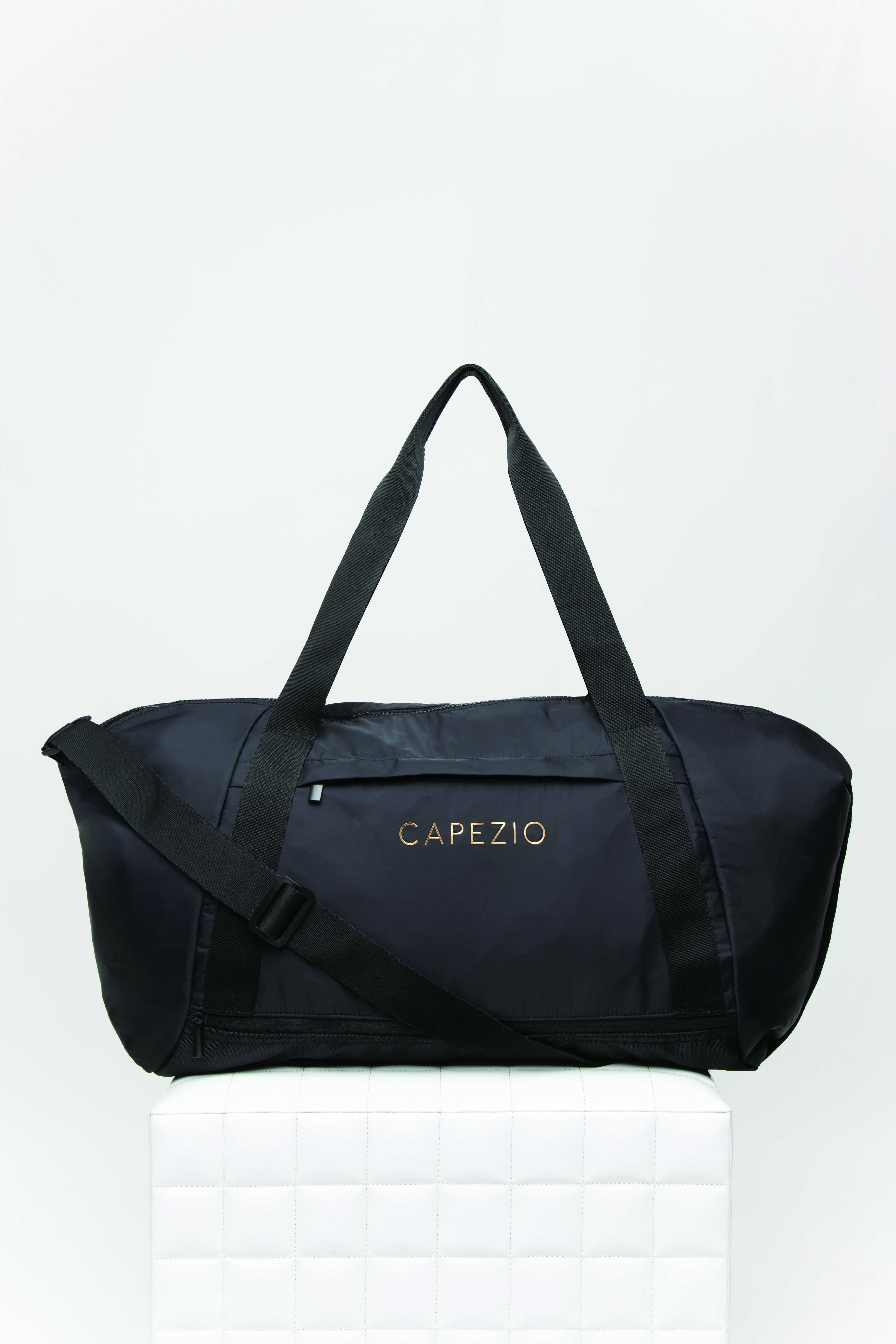 Nuova shopping bag Capezio