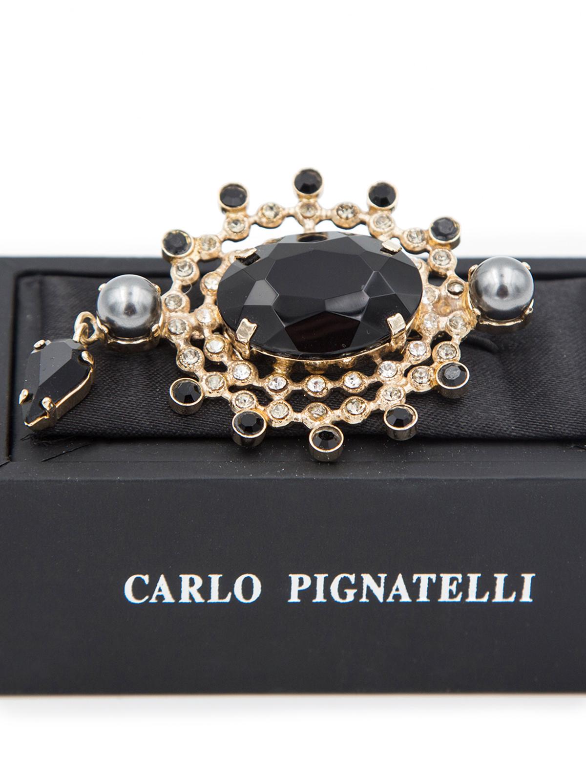 Carlo Pignatelli Spillo SP9876