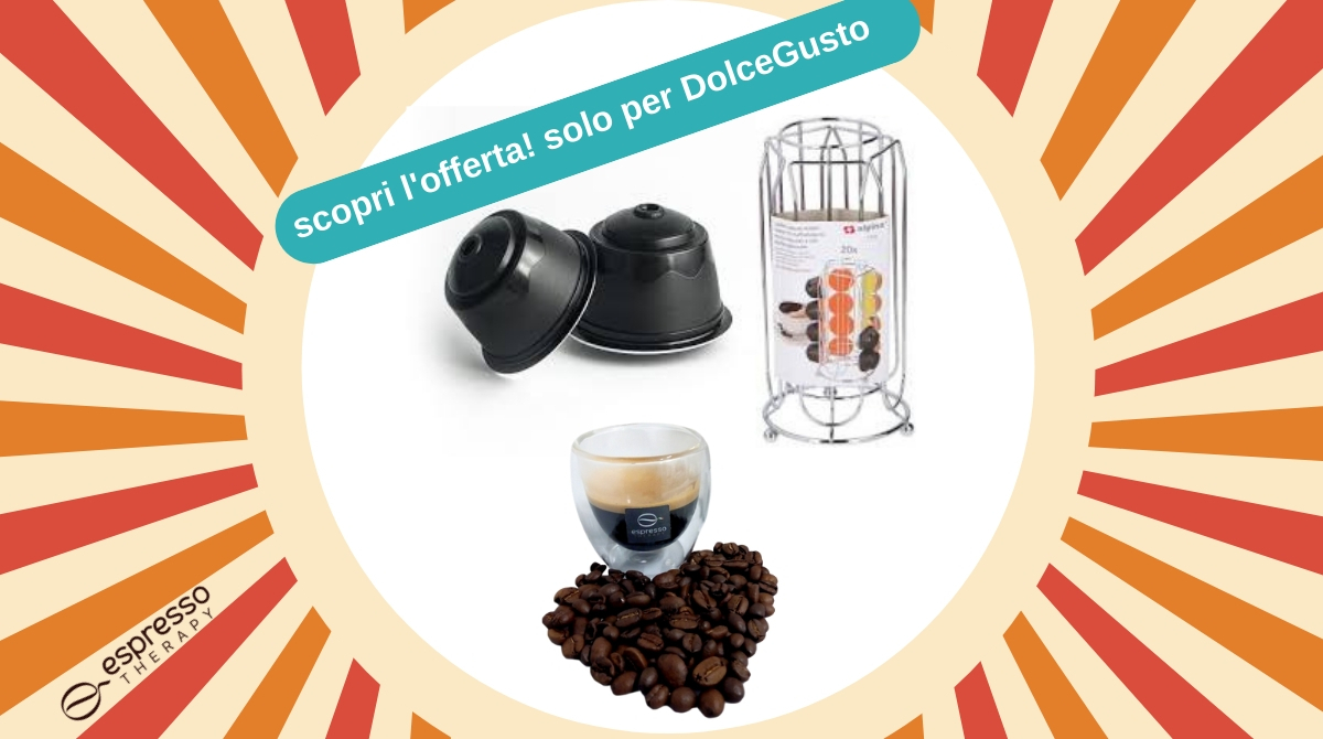 96 capsule compatibili dolce gusto nescafe 6 miscele gourmet