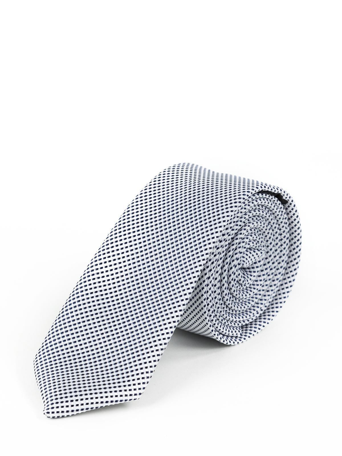 grande selezione del 2019 liquidazione a caldo migliore collezione Cravatte uomo | SPADA SRL