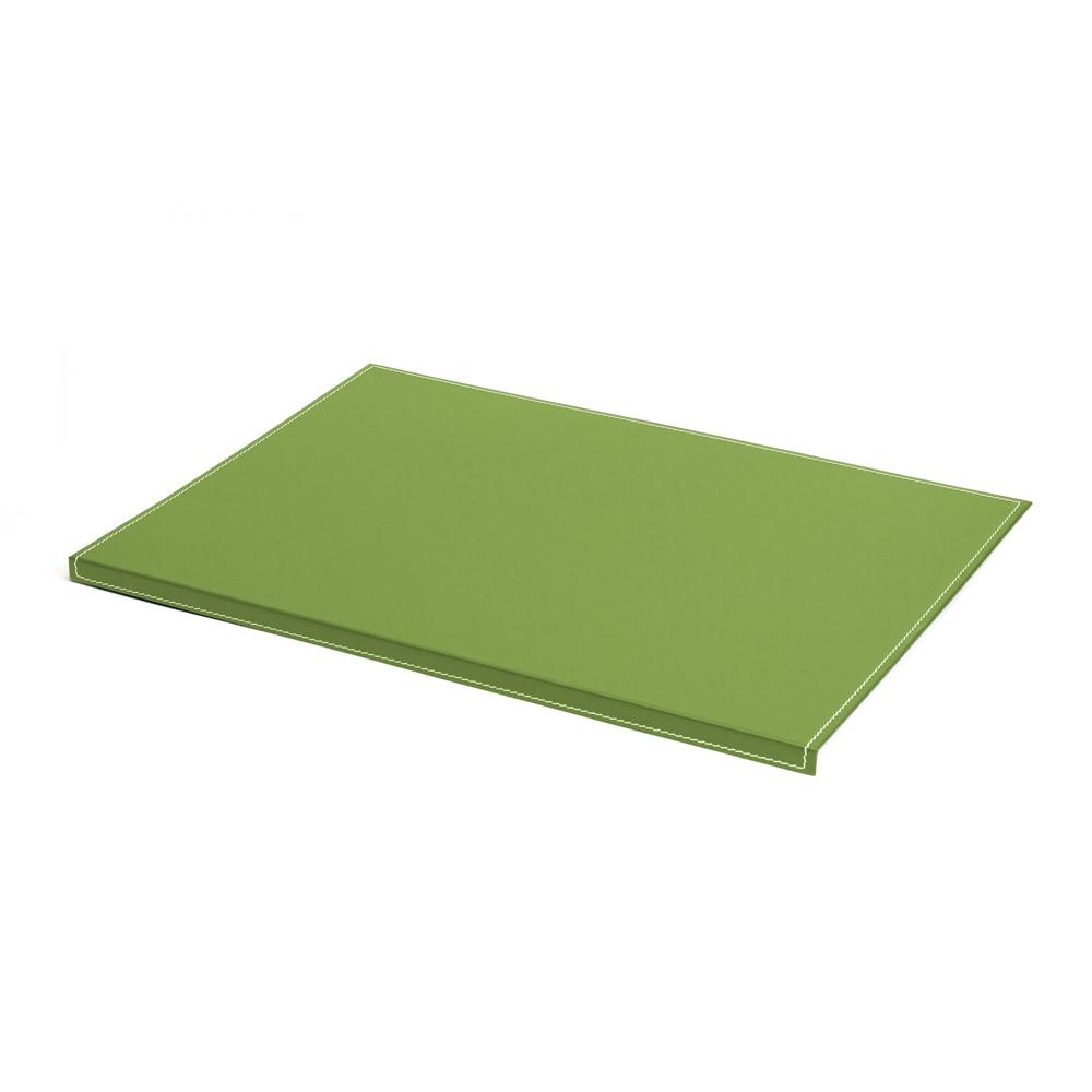 Sottomano Calliope Posh Verde Mela