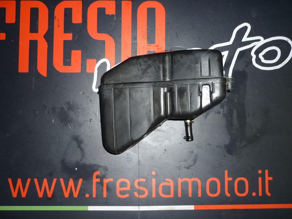 CASSA FILTRO ARIA USATA YAMAHA TZR 50 ANNO 2008
