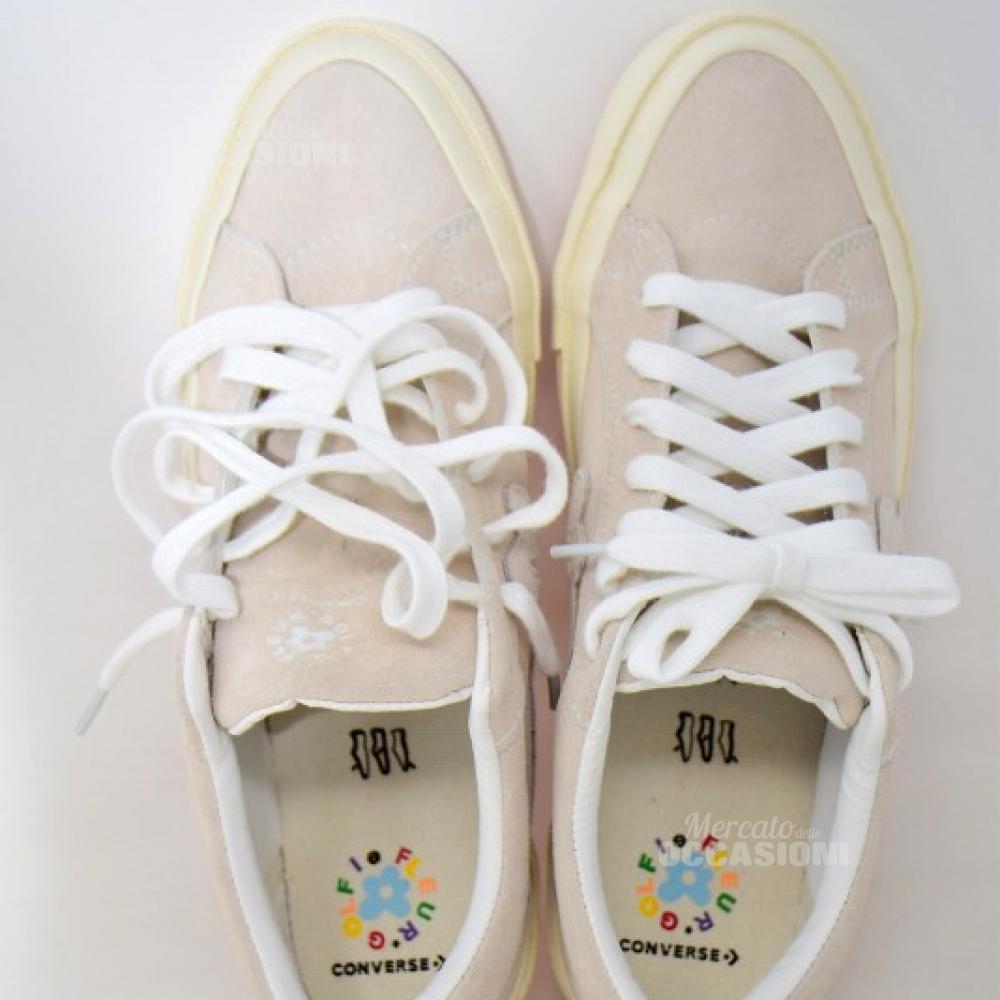 scarpe converse 42