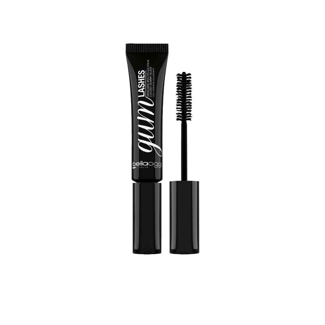 Gum Lashes Mascara Bellaoggi