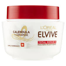 ELVIVE Maschera Total Repair 5 300 ml