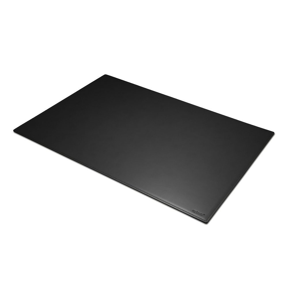 Desk Pad Mercurio Black