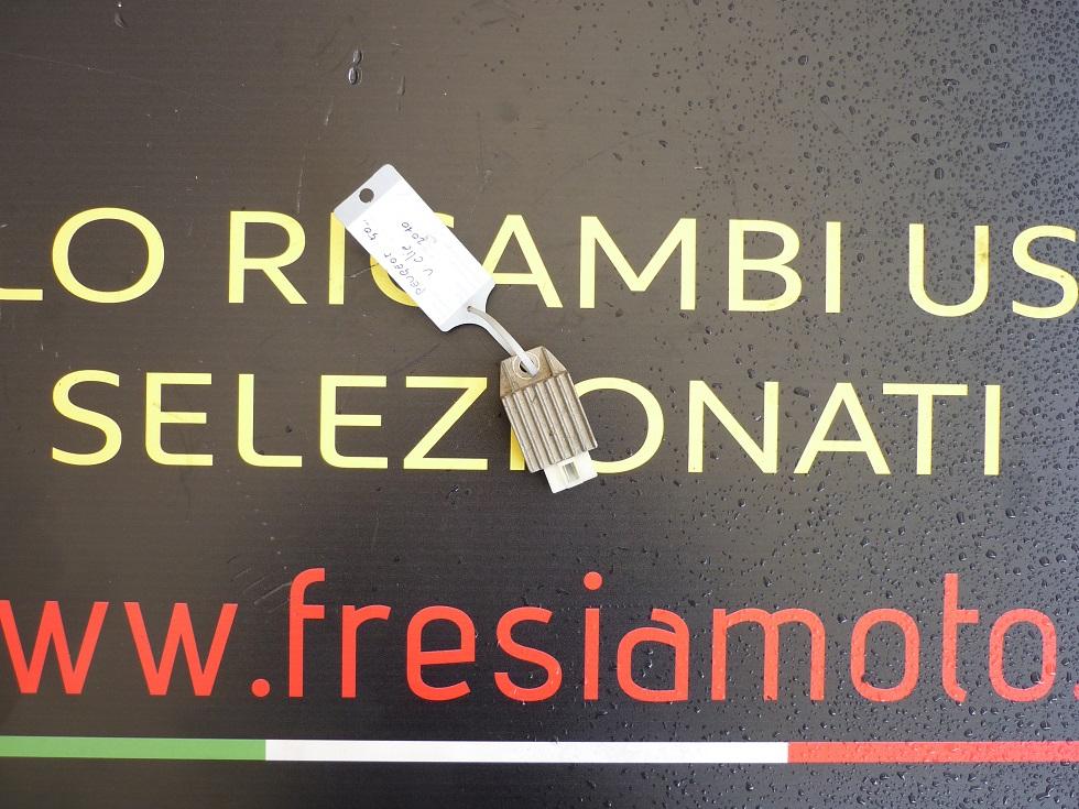 REGOLATORE DI TENSIONE USATO PEUGEOT V CLIC 50 ANNO 2010