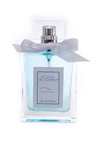 Eau De Parfum Acqua del Conero 50ml