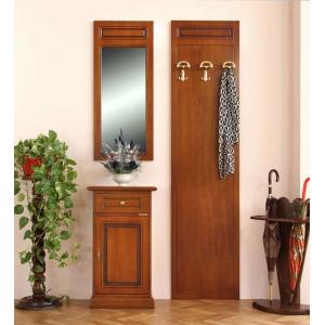 composizione entrata, mobili ingresso