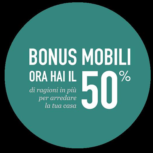 bonusmobili2015tondo