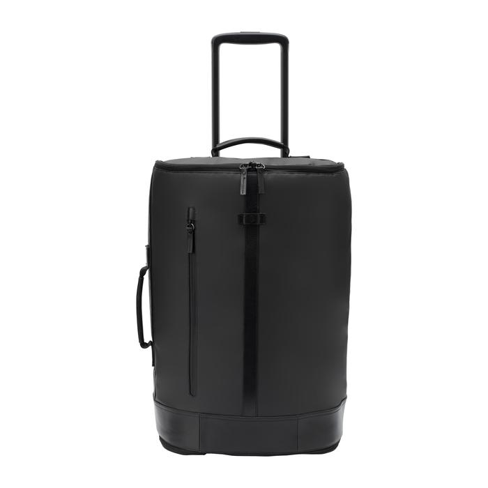 Trolley Frequent Flyer black/black