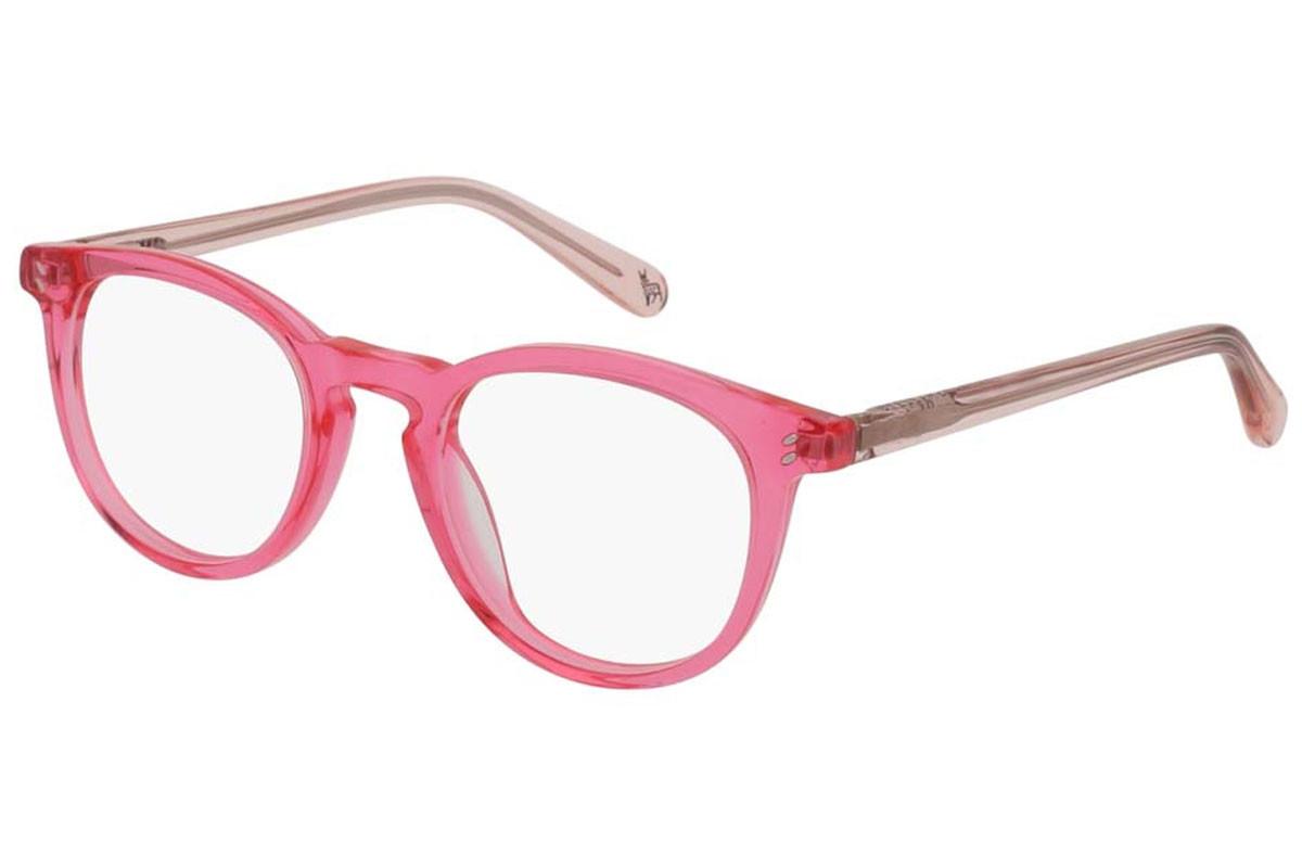 Stella McCartney - Occhiale da Vista Bambina, Pink SK0026O  004  C44