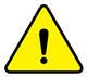Triangolo-giallo-attenzione