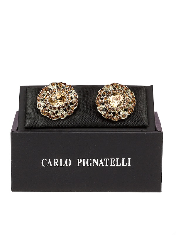 Carlo Pignatelli Spillo SP5678