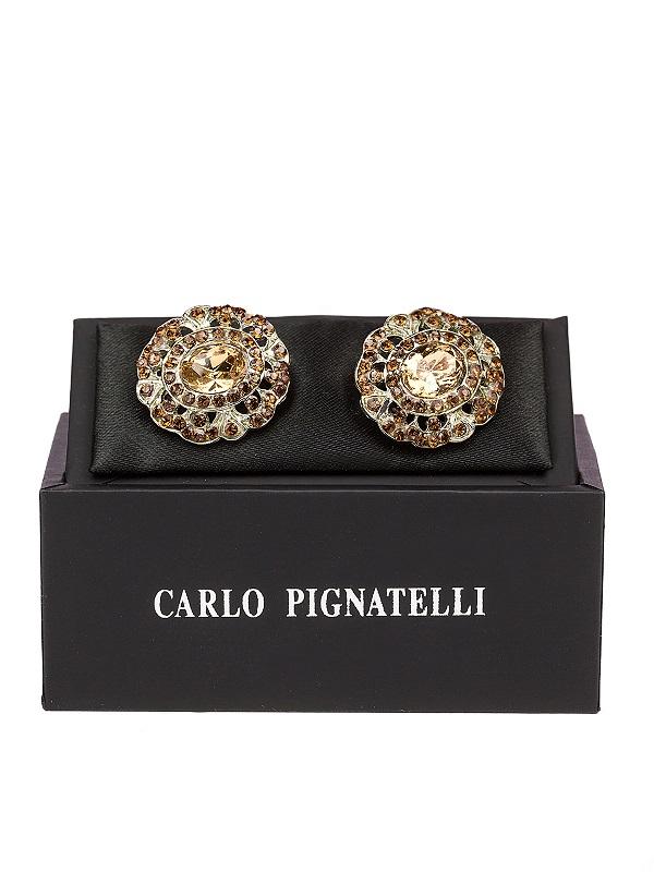 Carlo Pignatelli Spillo SP5678