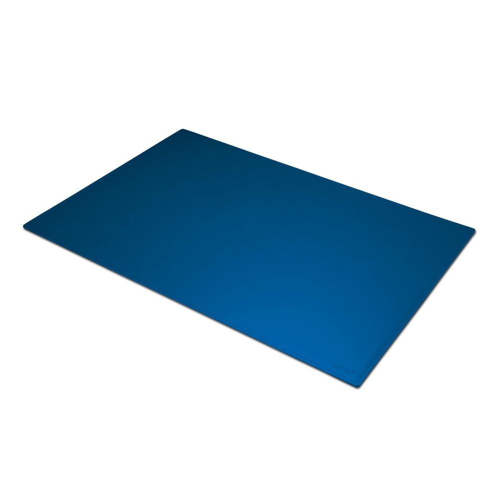 Sottomano Mercurio Posh Blu Elettrico