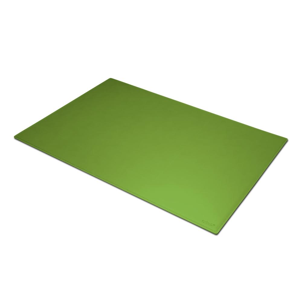 Sottomano Mercurio Posh Verde Mela