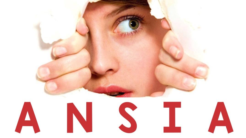 Tensione, irritabilità, incapacità a rilassarsi e a concentrarsi, insonnia? Potrebbe trattarsi di Ansia!